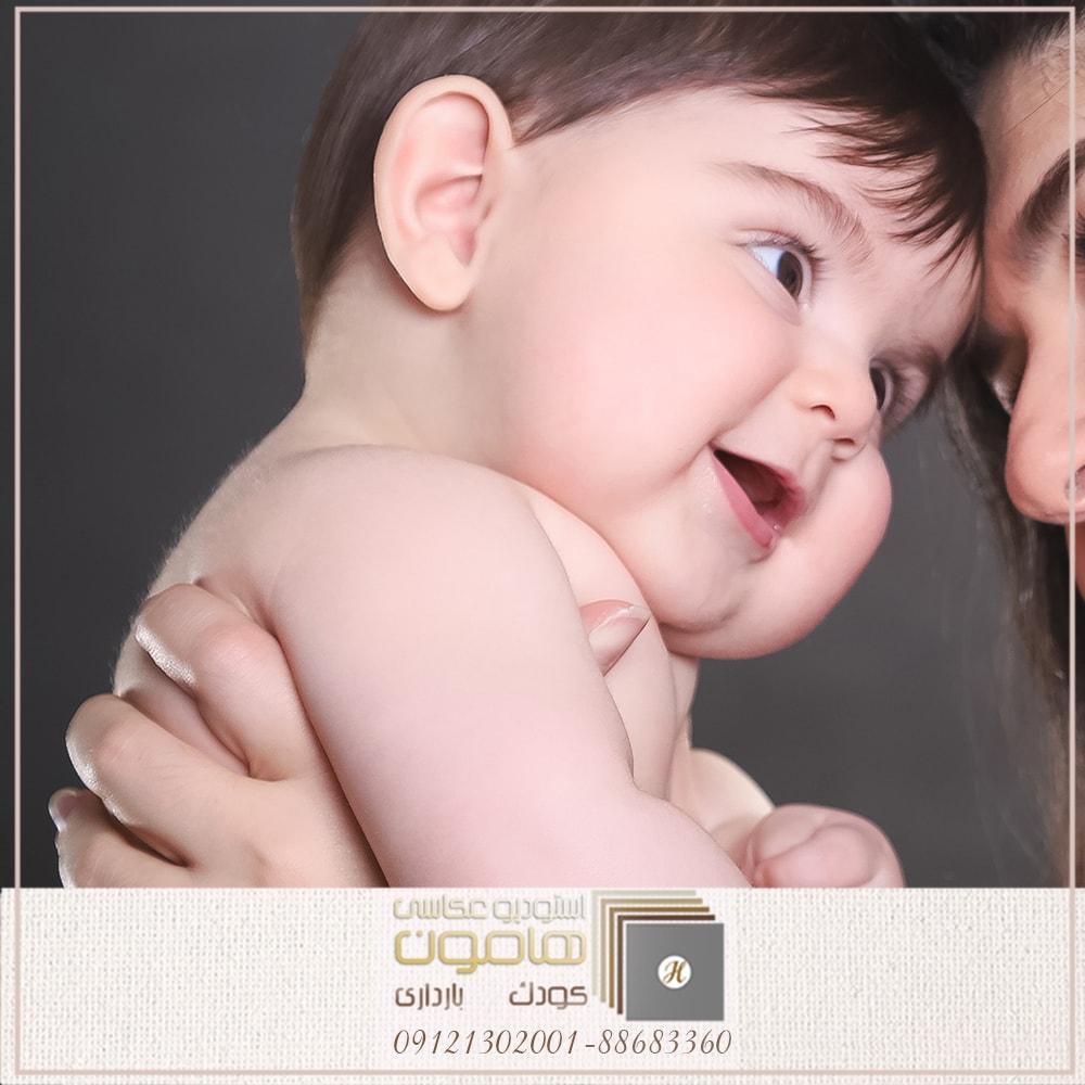 اتلیه کودک در سعادت آباد