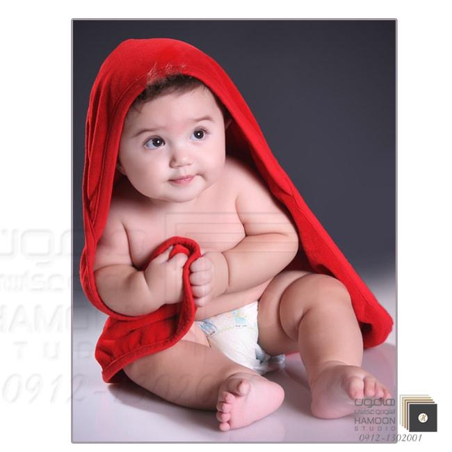 اتلیه کودک